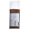 Bio-Rooibos (Rotbusch) Tee 250g natur