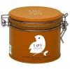 Løv Organic Tea - Rooibos Orange/Cinnamon