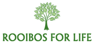 Bild: Logo Rooibos